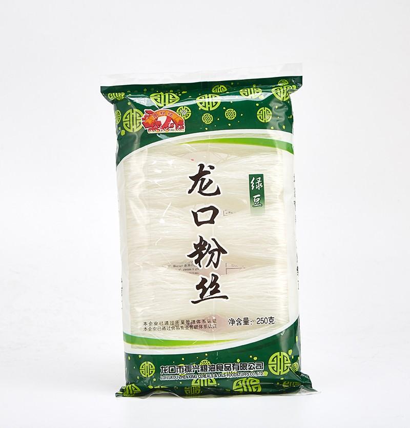 250g绿豆粉丝