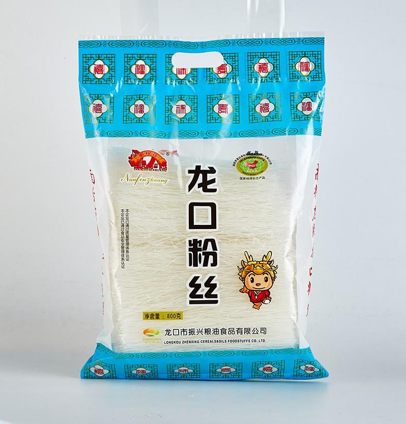 800g绿豆粉丝